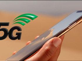 معرفی گوشی های 5G سال 2019 که تجربه کار با اینترنت را متحول میکنند
