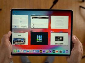 تبلت ipad pro 11 ؛ یکی از بهترین تبلت هایی که می توانید بخرید
