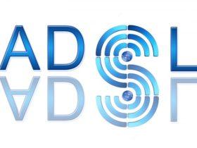 اولتیماتوم جدی وزیر به ADSL ها