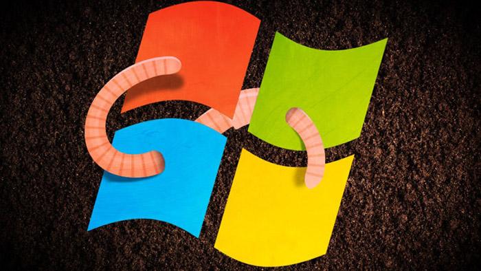 مایکروسافت دومین اعلانیه خود را در ماه جاری منتشر کرده و از کاربران ویندوز خواسته است