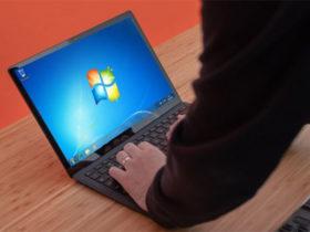 مایکروسافت هشدار داد: کاربران ویندوز خود را به روزرسانی کنند