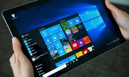 هشدار مشکل مایکروسافت برای 800 میلیون کاربر ویندوز 10
