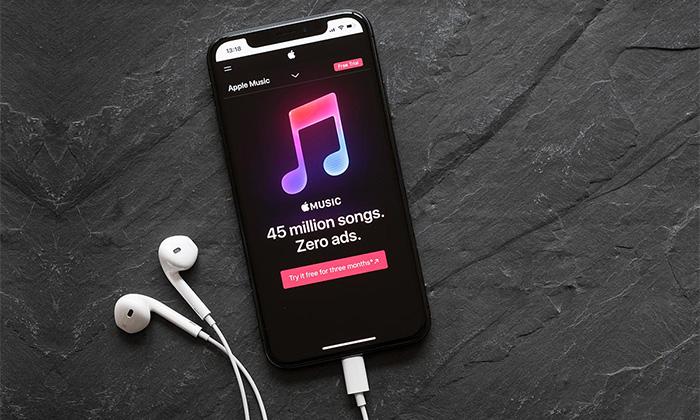 با بهترین استریم ها برای گوشی های آیفون در سال 2019 آشنا شوید