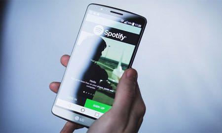 قابلیت جدید Spotify امکان گوش کردن موسیقی به صورت گروهی را فراهم می کند