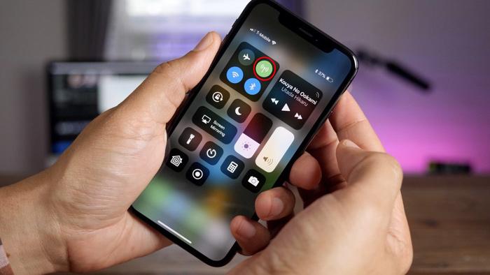 مرور مواردی که باعث گرم شدن بیش از حد گوشی موبایل می شود؟