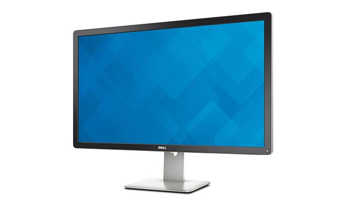 صفحه نمایش LCD