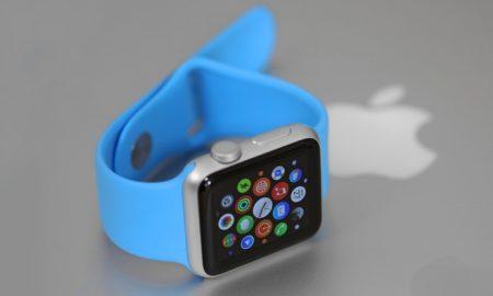 قابلیت جذاب WatchOS 6، حذف برنامه های پیش فرض اپل واچ