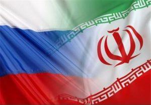 حضور 70 شرکت دانش بنیان ایرانی در روسیه