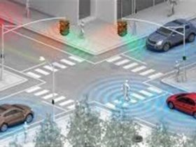 اعتباری بالغبر 80 میلیون تومان برای تجهیز چراغهای راهنمایی به سیستم هوشمند در هر تقاطع هزینه میشود