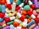 داروهای هوشمند ایرانی