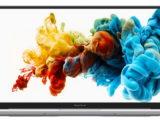 معرفی MagicBook Pro محصولی از Honor