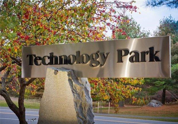 گردش 8 هزار میلیاردی پارک های فناوری در 17 سال
