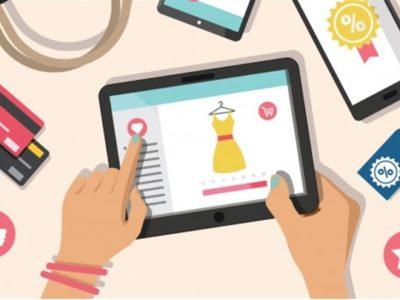 خطرات خرید اینترنتی لباس