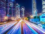 100 شهر تا 2 سال دیگر هوشمند می شوند