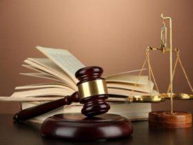 مشورت الکترونیکی قوه قضائیه با مردم