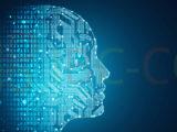 کاربرد جدید هوش مصنوعی در ایران