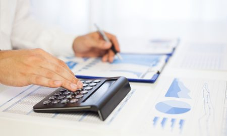 اعتبار سنجی الکترونیکی در بانک ها