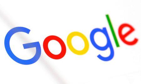 گوگل در دو راهی چین و آمریکا
