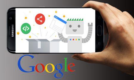 گوگل پس از 25 سال استاندارد اینترنتی robots.txt را ایجاد می کند