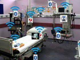 اجرای رسیدگی الکترونیکی در 605 بیمارستان ایران