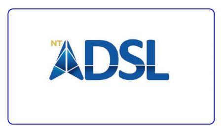 تبدیل ADSL های ایرانی به VDSL