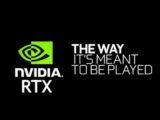 انودیا 10 لپ تاپ دیگر با نشان RTX Studio را معرفی کرد