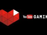 پربازدیدترین ویدیو های یوتیوب مربوط به کودکان و بازی های کامپیوتری هستند