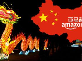 آمازون، مایکروسافت و HP فرآیند تولید خود را به خارج از چین انتقال می دهند؟