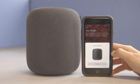 نسخه جدید آمازون اکو می تواند بازار را از اپل و گوگل پس بگیرد؟