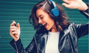 آمازون به دنبال رهبر بازار؛ رشد سریع آمازون موزیک نسبت به اسپاتیفای