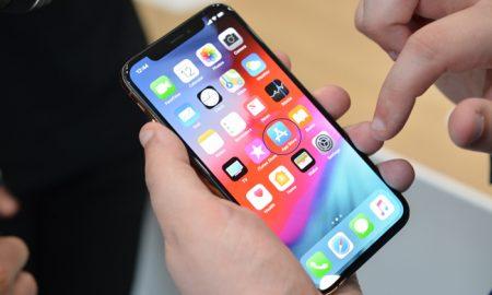 بیشترین درخواست حذف اپلیکیشن های مخرب از جانب کدام کشورهاست؟