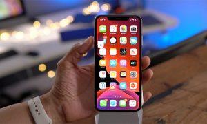 اپل دومین نسخه آزمایشی عمومی iOS 13 و iPadOS را منتشر کرد