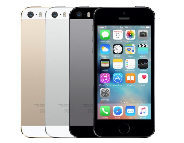 تدابیر اپل برای افزایش فروش گوشی