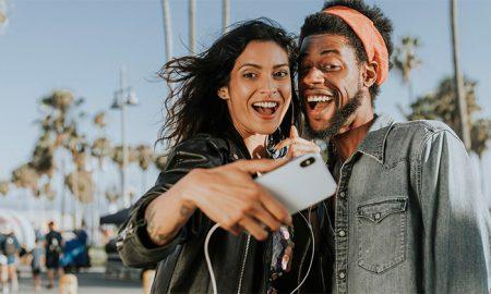 با بهترین نرم افزار های دوربین سلفی برای گوشی های آیفون آشنا شوید