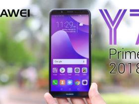 بهترین گوشی ها با قیمت بین 2 تا 3 میلیون تومان