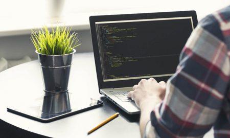 معرفی 5 لپ تاپ مناسب برنامه نویسی خوش قیمت و قدرتمند