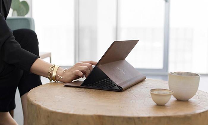 بهترین لپ تاپ با قیمت مناسب و کارایی بالا برای دانشجویان