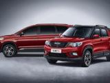 بررسی ارزش خرید خودرو بیسو T3 و T5