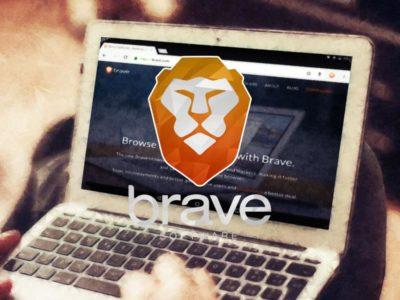 مرورگر Brave ، امن ترین مرورگر جهان است؟