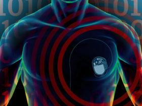 آیا باتری قلب و دیگر ابزارهای پزشکی هک می شوند؟