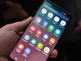 چگونه آیکون های برنامه ها را در گوشی های هوشمند تغییر دهیم؟