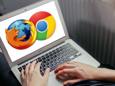 8 افزونه مخرب مرورگر های کروم و فایرفاکس که میلیون ها اطلاعات را سرقت کردند
