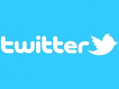 اکانت خبرگزاری های ایران در توئیتر بسته شد