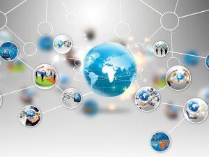 فعالیت بزرگترین شبکه اینترنتی تجارت الکترونیک خاورمیانه در ایران