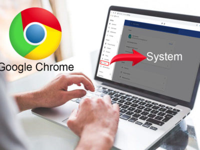 چطور عملکرد سریع تر و بهتری در گوگل کروم داشته باشیم؟