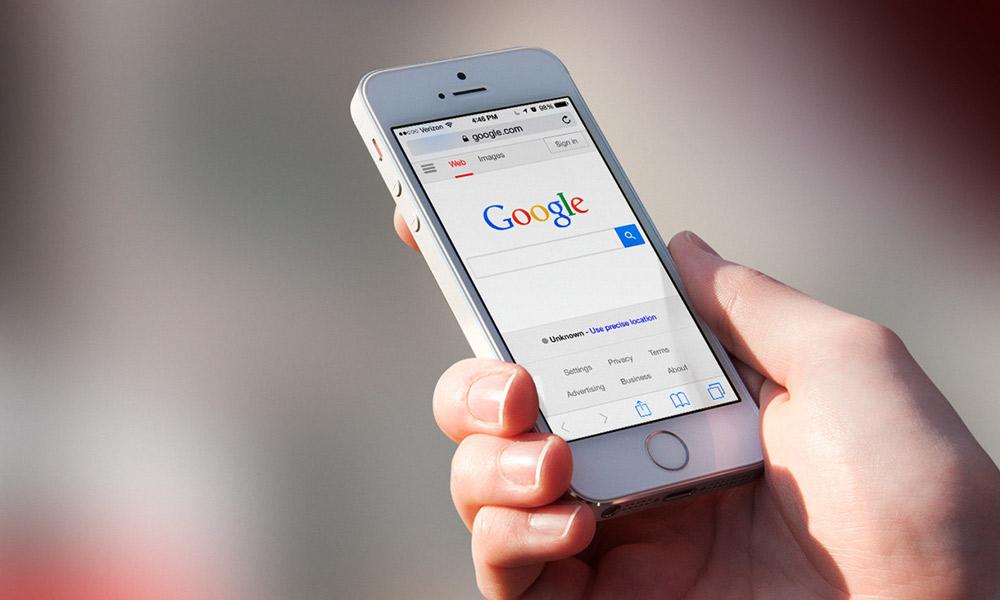 گوگل به صورت رسمی توسعه موتور جستجوی چینی Dragonfly را کنسل کرد
