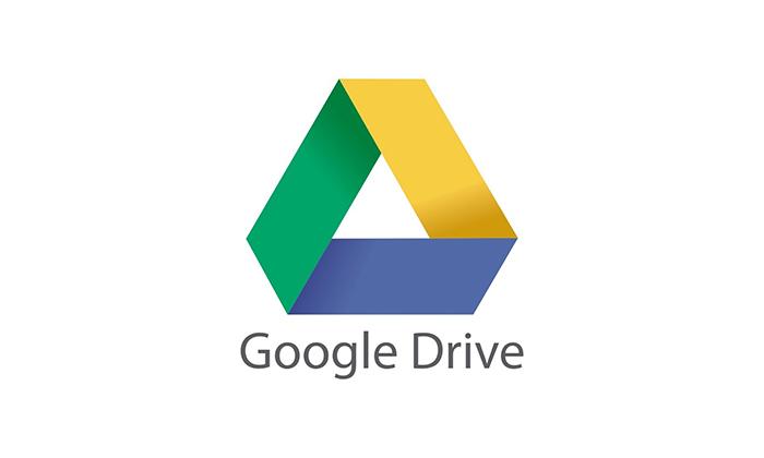 گوگل درایو google drive چیست و چه کاربردی دارد؟