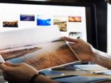 چطور از گوگل فوتوز در کامپیوتر بکآپ بگیریم؟