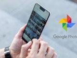 کاربران گوگل فوتوز به باشگاه ها میلیاردی ها پیوستند