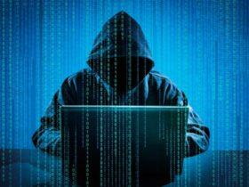 باجگیری هکرها ادامه دارد، این بار به سازمان پزشکی قانونی انگلیس حمله شد